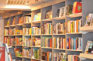 boeken-boek-en-mix