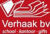 logo-verhaak-boek-en-mix